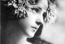 1920 kuvaukset