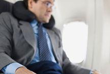 FlugGenuss - Entdecke die Lust am Fliegen / FlugGenuss bietet alles zum Thema Flugangstbewältigung an. Sie haben die Auswahl zwischen Flugangst-Seminare in Gruppen, Einzel-Coachings, VIP-Einzel-Coachings und Hypnose-Coachings für entspanntes Fliegen. Wir freuen uns auf Sie!