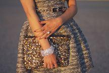 Fashion  / by Dominique Mini