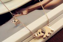 Win A FREE Necklace or Bracelet!