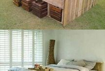 DIY - Do IT Yourself - Home Projects