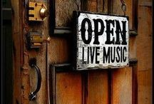 N. Jersey Bands And Clubs / Live music events in North Jersey  We encourage bands or clubs with gigs to post request pinning rights from al@BandsAndClubs.com. Only these events will be allowed. Visit www.BandsAndClubs. Follow us on twitter https://twitter.com/NorthNJBNC
