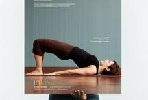 Design - Yoga