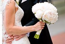 wedding / by Cinda Taylor