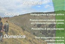 Visit Minervino Murge / Eventi, pacchetti turistici su Minervino Murge...