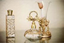 Products I Love / by Lindsay Wackenthaler