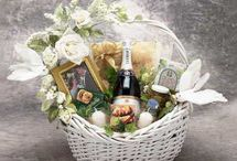 special basket gifts