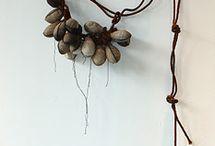 Accessories / by Kristbjorg Olsen
