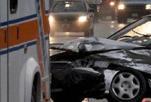 Auto Accidents / Auto Accidents