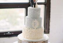 Mesha & Rohan's Wedding