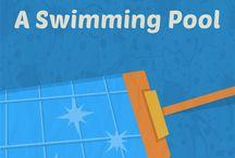 Pool Tips
