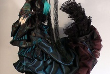 Dolls/Puppets