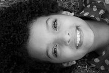 Ensaio infantil / a arte de eternizar momentos!