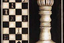 Ace of Spades '17