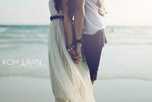 couples / Love