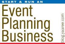 Event Plan / How and what to do .. and more important IS TO DO !!!