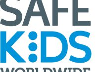 Child safety and well being