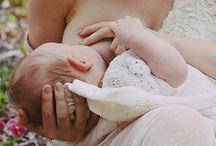 Nurslings with Mamas Photos