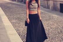 My style♥