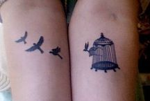 tattoo Matilde