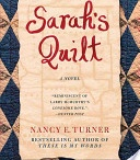 Quilt stories to read