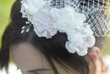 wedding products / by Jennifer Stevens