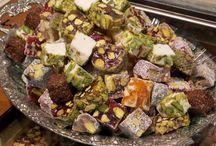 طبخ عربي