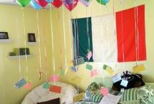 Birthday Ideas (Gifts)
