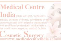 Cosmetic Surgery / Mirage Healthcare India offers Reconstructive Plastic surgery, Pediatric plastic surgery, and Aesthetic or Cosmetic Plastic Surgery by best cosmetic surgeon in Delhi, India.