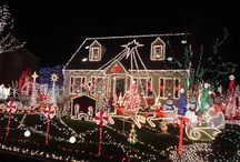 Awesome Christmas lights