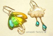 天気 jewelry