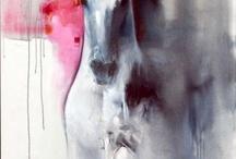 Art Equine