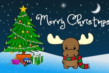 Merry Christmas Wishes 2016 / Christmas is the kindness for the past, audacity for the present, and hope for the future. Here you can get all the best Christmas quotes collections.......