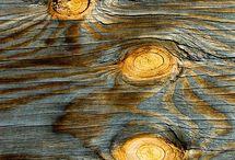 paint  ξυλο