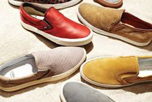 Men's Footwear / Shoes, boots and sandals – the best of men's and women's footwear from Enjoybazaar.in-powered stores.