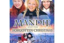 Children's Christmas Movies