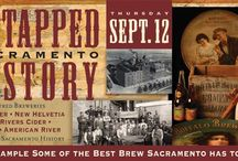 Sacramento Entertainment News / Sacramento entertainment news including restaurants and events.