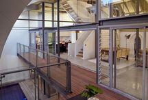 Renovation Ideas / Renovation ideas for heritage Building
