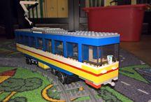 Peti Lego