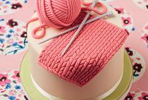 torta abu