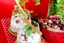 Foodalicious - Jellies