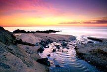 Chesapeake Bay, USA / Our favourite photos from Chesapeake Bay, USA.