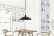 dem-architecture / design, architecture, management, modelling, 3D, vray