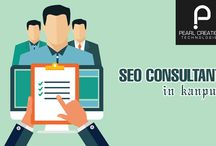 seo consultant in lucknow
