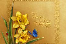 Barnali Bagchi / открытки