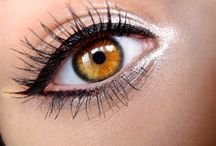I LOVE makeup!