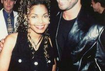 Janet Queen Jackson