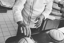Ekmek_geleneksel / Geleneksel Türk ekmekleri buraya