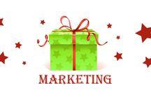 Concepte Marketing