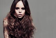 Wonderful Hair / by Wonderful Hair Extensions
